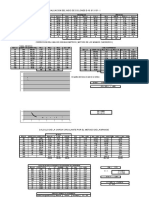 52657386-Calculo-Ciclon.pdf