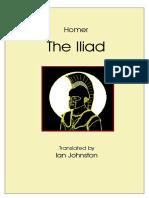 The-Iliad-Homer.pdf
