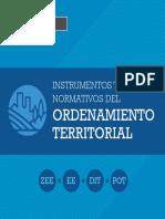 Instrumentos_Tecnicos_Normativos_OT.pdf