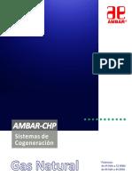 Ambar Chp Gn1