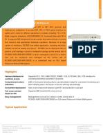 RC_DS_RC3000(REV.C)_20130614