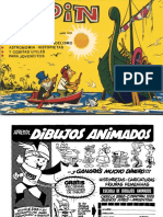 149.pdf