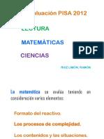 pisa2012evaluacionmatematicasmexico-111009223810-phpapp02