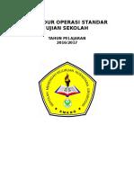 POS US SMK Nusantara Grobogan 2016_2017.rtf