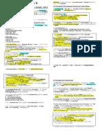 Sejarah Form 3 KEMERDEKAAN NEGARA 31 OGOS 1957.docx