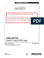 74HC02.pdf