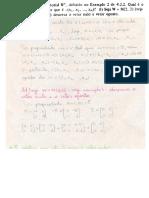 Resolução Exercícios - Capitulo 4 - Algebra Linear - José Luiz Boldrini