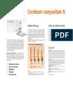 Cerebrum.pdf