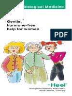 Gentlehormonefreeremedies.pdf