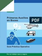 primeros-auxilios-en-buceo.pdf