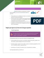 Ortografia_y_grafias.pdf