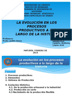 equipodcs-procesoproductivos-140416222210-phpapp01.pptx