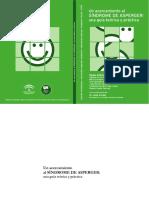 PGP Acercamiento al Asperger.pdf