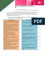Diagnostico de lectura y tecnicas de estudio.docx