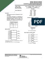 sn74ls08.pdf