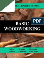 BasicWoodworkingText.pdf