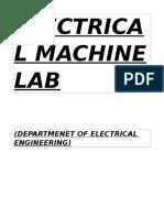 labs name