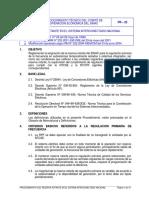 PROCEDIMIENTO_N22.pdf