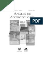 Mario Alberto Castillo Hernández - El Estudio de Las Actitudes Lingüísticas en El Contexto Sociocultural, El Caso Del Mexicano de Cuetzalan