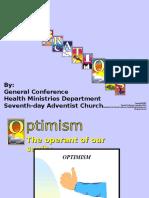 11.CELEBR Optimism Ck8 Sept.2003