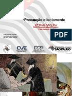 simposio.profilaxia.de.contato.pdf