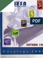 Catalogo Alimentaciones Sistema Festoon_ Sistema 100.pdf