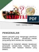 Presentation SKIZO