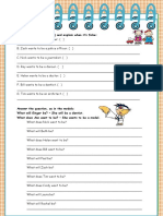 3224_what_will_you_be_when_you_grow_up__jobs_present_simple_and_future_will_[2_tasks_2_pages_editable.doc