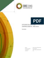 2015.04.30 Estudio Edac Subfrecuencia 2015
