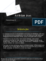 Slide Anfetaminas (1)