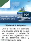2.00 Introducción a La Ingeniería Civil