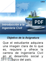 2.00 Introducción a La Ingeniería Civil