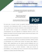 04 Fabiola Zacatelco Ramirez y Cols