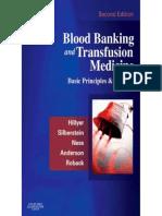 BLOOD BANKING AND TRANSFUSION MEDICINE 2.pdf