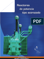 Reactores de potencia.pdf