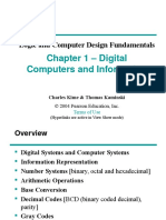 LCDF3 Chap 01 New