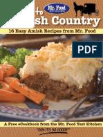 16 Easy Amish Recipes Mr Food.pdf