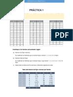 Estadística_1