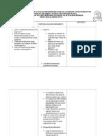 carta pedagogica taller de sexualidad.docx