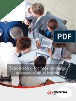 Psicosocial-Colpatria.pdf