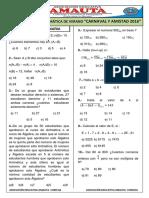 examen-6c2b0-primaria-verano-2016-con-claves.pdf