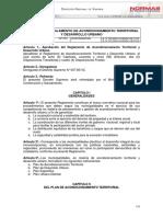 ACONDICIONAMIENTO TERRITORIAL.pdf