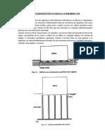 Mecanica de Suelos i (1)