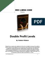 Double Profit Levels