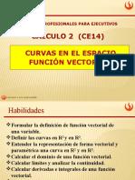 CE14 SESION 1.2 FUNCIONES VECTORIALES.pptx