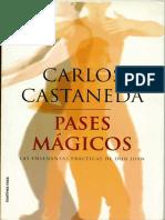 12-pases-magicos.pdf