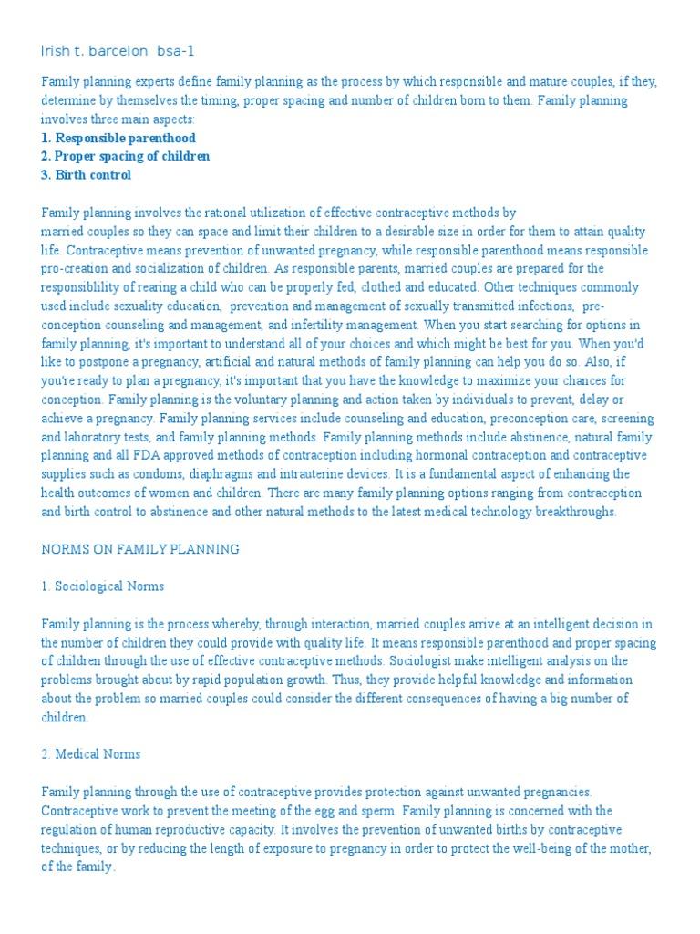 Essay critical thinking nursing