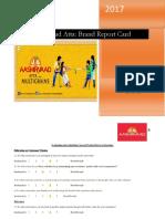 Ayan Roy_Brand Report_Aashirvaad Aata