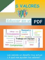 Presentación1Fi..pptx
