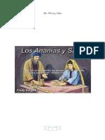Los Ananías y Safira.pdf